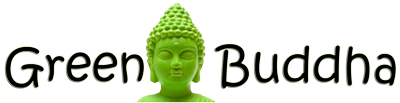 Green Buddha Patient Co-op - Washington State